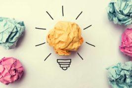 Innovation generieren
